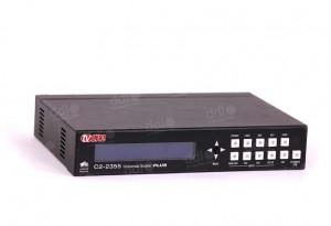 TV-ONE C2-2355 SCALER