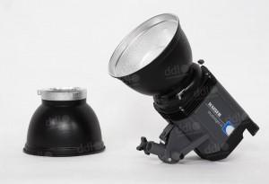 KAISER - 1000 W 3200 K