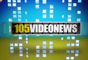 105 NEWS