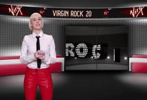 ROCK 20 01