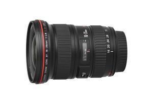 Canon-EF-16-35mm-f-2.8-L-II-OTTICA-USM-Lens
