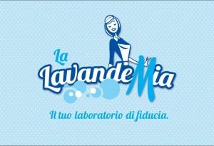 LAVANDEMIA