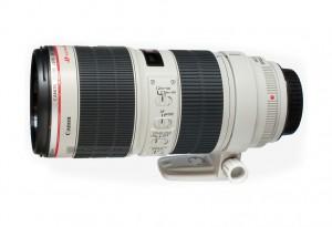 OTTICA-CANON-Canon-70-200-2,8-L-II